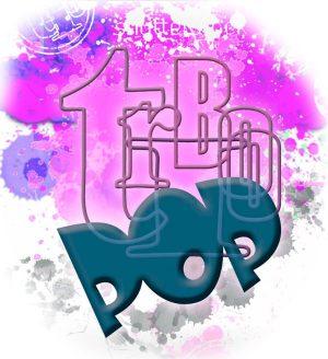Triboo Pop en Directo – Viernes 24 de Enero – 00:00h
