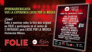 locos-por-la-musica-300x169